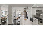 Large mint turnkey loft, overlooking the dynamic neighborhood of NoMad